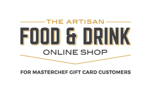 Artisan Food and Drink Shop